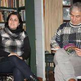"""Programa 4: Entrevista a Mario Aguilar, co autor del libro """"Pedagogía de la Intencionalidad"""""""