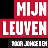 Mijn Leuven Podcast aflevering 2 - april 2012