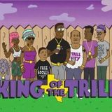 King Of The TRILL Mix !