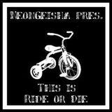 NeonGeisha pres. - This is Ride or Die
