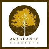 """Carl Matthes - Araguaney Sessions """"11/12/12"""""""