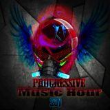 Progressive Music Hour 261 (2017)
