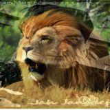 Tell dem Reggae Mix by Jah Janodejia