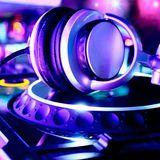 DJ Guerrero - Sesion Comercial & Pachanga (Agosto 2016)