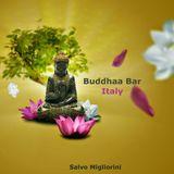 Buddhaa Bar Italy