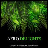 Afro Delights