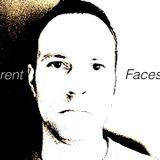 Different Faces 24
