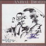 Aníbal Troilo - LP Obra completa en RCA - Vol 3