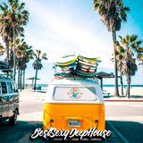 Best Sexy Deep House June 2018  Massimiliano Bosco  Summer Mix Remixes