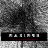 Maximus - C'est pas mon problème