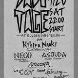 20130420_SABOTAGE_LIVE_REC_Asouda
