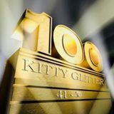 DJ KITTY GLITTER MIXSET #100.5