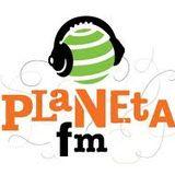 Move Move @ Broadcast Music Of The Future @ Planeta FM Radio