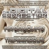 the-next-level-radio-sunday-august-25th-2013-ongoing-weekly-event-every-sunday-at-8-10-pm-pt