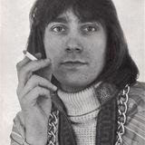 BBC Radio One - Stuart Henry - Sat. 13th May 1972 09.55hrs. FM 95.3