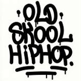 hiphop ride-90s anthems edition
