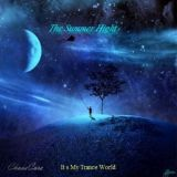 ChaosCore - The Summer Hight (Trance, Uplifting Trance)