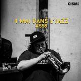 """12"""" dans l'jazz - Épisode 558"""