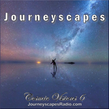 PGM 231: Cosmic Visions 6