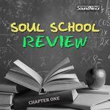 DJ SoundNexx Soul School Review Ch. 1