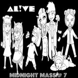 M!DN!GHT MA$$ Episode VII 6/14/13