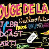 DJ LBR BOUGE DE LA PART1