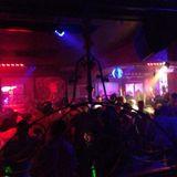 floor bangers 2012 pt 3