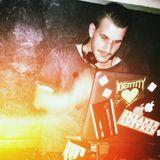 Dj MadfleX - Old School Kiss New School (MixTape)