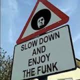 Radio Alcatraz Funk Groove -Jazz Funk- Soul 70's 80's Friday November 09/2018