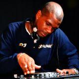 Dj James - session DEMO dancehall jamaïcain 2011 2012