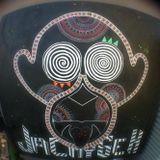 Mix Vinyles Tribe