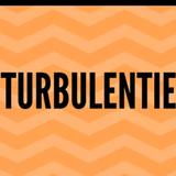 Deepness - Turbulentie radio guest mix (deep dark end of the year tech house progressiv mix)