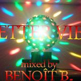 ''Better Vibe'' Radio Show --- 7 Ans --- Yan Parker Mix