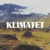 4. Klimatpolitik