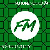 Future Music 40