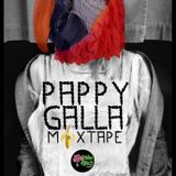PappyGalla - mixTape