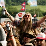 Diplo and Others - BBC Essential Mix Live at Glastonbury (2013_06_29)