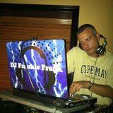DJ Frankie Frank 9/12