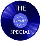 Matt Calvert's Summer Special 10th September 2017