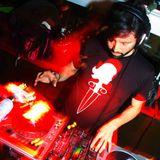 "Jay Zimmermann presents ""Deep 'n Tech - 01.2012"" on Block.FM (Tokyo)"