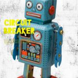 CIRCUITBREAKER March mix 2015
