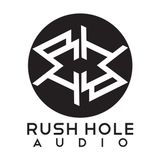 Rush Hole Audio Radio Show 07/10/15
