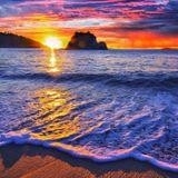 Ebi Kader & F-Mad - Sunset Recovery Mix