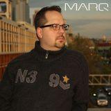 8 Bit Sessions Present: Elements Radio - Elemental Spotlight - Guest Artist: MarQ