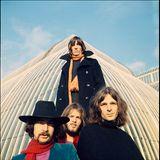 Pink Floyd - Tribute (Live)