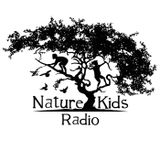 #7 Exploring Nature Deficit Disorder with Richard Louv