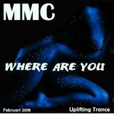 MMC - Where You Are