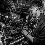Jason Paul's Housed up mix  (sept. 19')