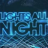 Lights All Night (Original Mix)