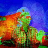 Pieter Legel @ the Shizzle Bassh